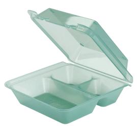 3compartment-container