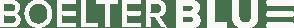 Boelter Blue Logo