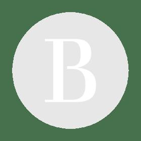 Headshots_BLANK-1
