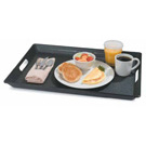 Kitchen-Supplies-Trays
