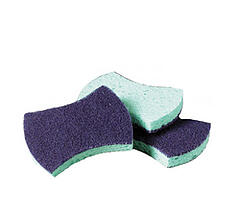Scotch-Brite sponges copy-1