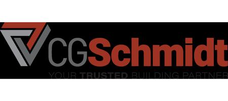 cgschmidt-logo-tagline_color_web