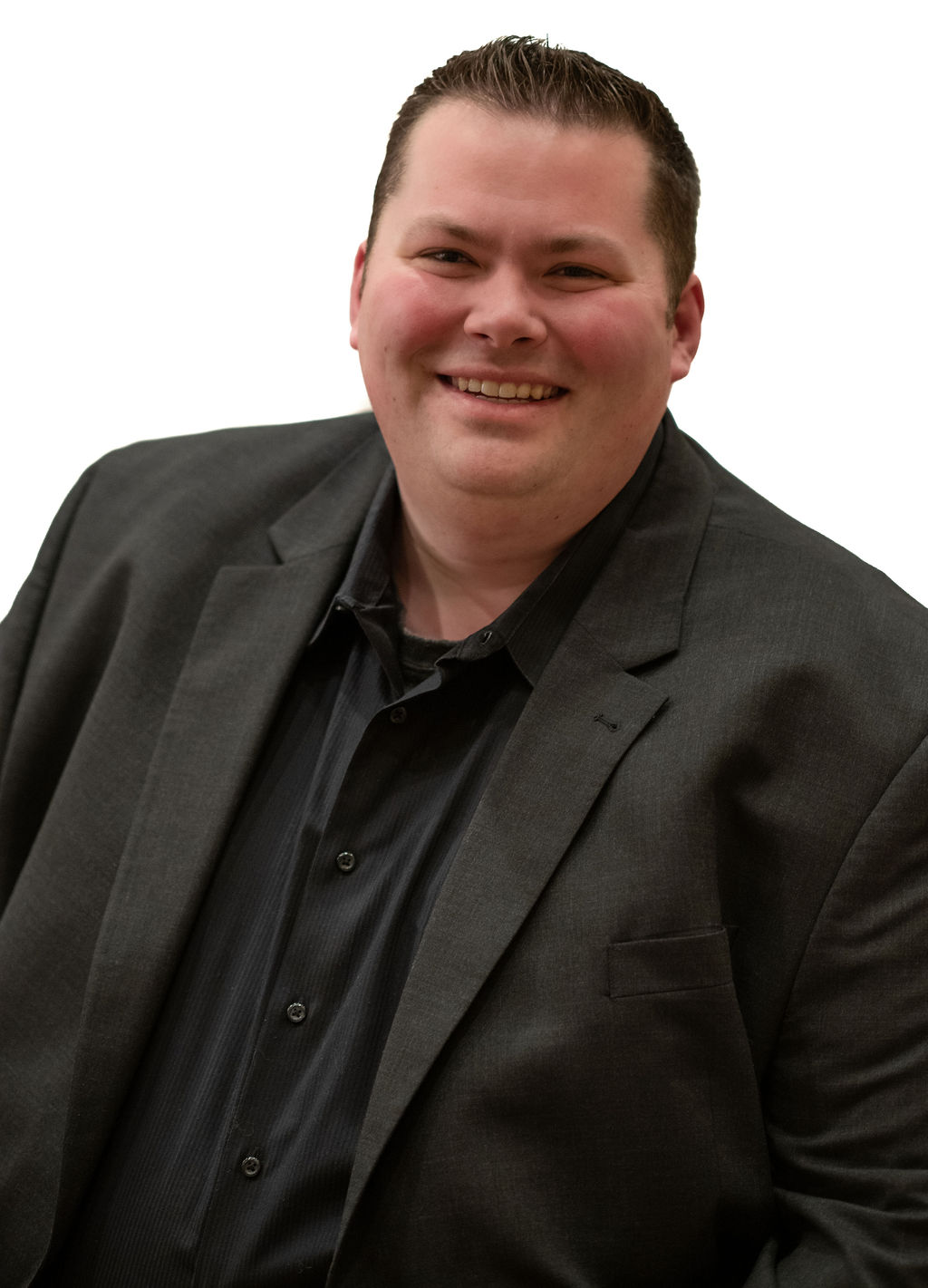 Adam Goodloe