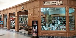 Gloria Jeans exterior